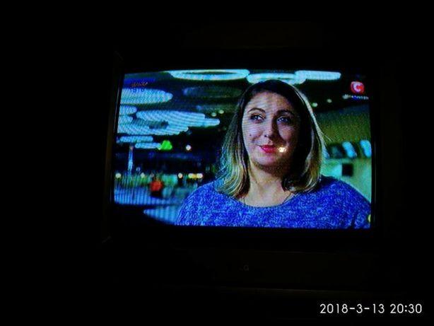 Продам телевизор LG Кропивницкий - изображение 2