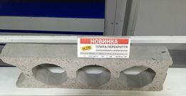 Плиты перекрытия длина от пк 60x0.5x8 спец Заказ