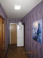 Койко-место в 4-х местной комнате. Хозяйка. М. Демиевская. Автовокзал