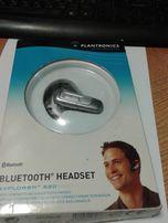 Продам Bluetooth-гарнитура Plantronics Explorer 220
