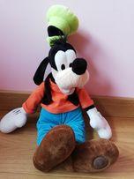 Guffi. Disney. 50cm.