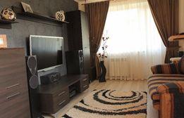 Отличную 3х комнатную квартиру