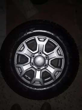 Rims for sales
