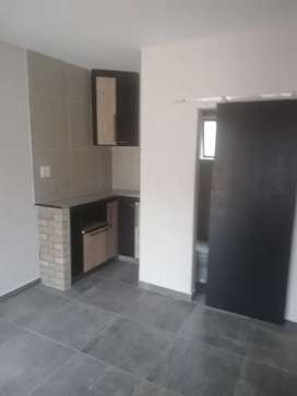 Room to rent in Umlazi
