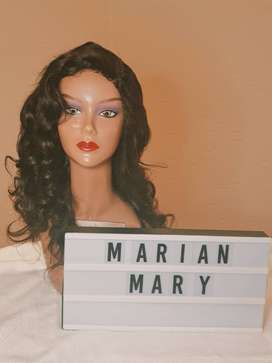 MarianMary Bouncy Curls