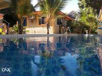 3 bedroom with a swimming pool on sale Mtwapa 0