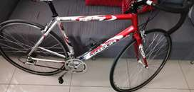Raleigh Rc3000 @ R 2950 onco