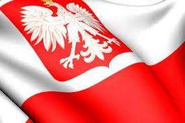 Регистрация фирмы, открытие компании, ООО в Польше. Ваш путь в Европу