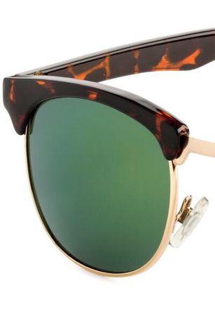Солнцезащитные очки H&M Бердичев - изображение 3