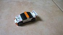 zestaw lego racers 8121