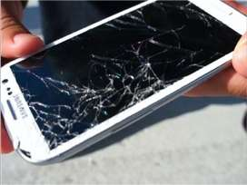 WE REPAIR MOBILE DEVICES AND SELL SMART PHONES