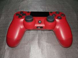 Brand New: PS4 Dual Shock 4 Version 2 Control