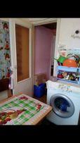 Продам 2х комнатную квартиру в Кутузовка