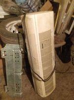 Кондиционер Sharp AE-A249E рабочий вопросы в лс
