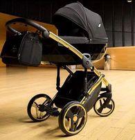 Детская универсальная коляска 2 в 1 Tako Junama Diamond Тако