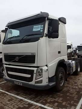 Volvo FH 440 For Sale