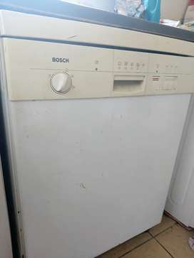 Dishwasher reduced by 250