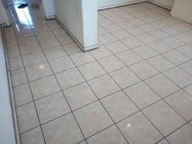 Proffessional tiler available
