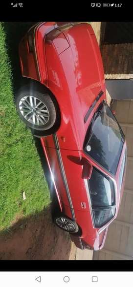 Honda prelude 2.0 Ex for sale