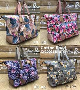 Cotton Road bags for sale