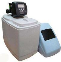 Система умягчения воды кабинетного типа В-10