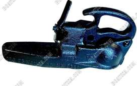 I'm looking for a trailer tow coupling