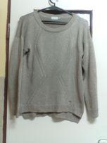36. Dwa sweterki rozmiar M