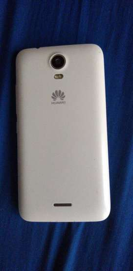 Huawei Y3 lite for sale