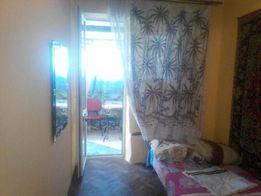 Квартира в Лузановке. Долгосрочная аренда
