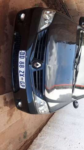 hi am selling my car is a very good condition
