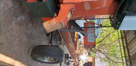 Woodmizer LT40 FOR SALE