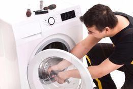 РЕМОНТ стиральных машин автомат и микроволновых печей