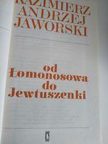Kazimierz Jaworski t. 2 i 8