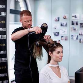 Private Tutoring classes Hairstyling