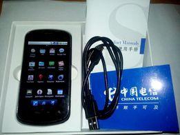 Телефон Soaye-E9 Смартфон ( Smart Pfone )