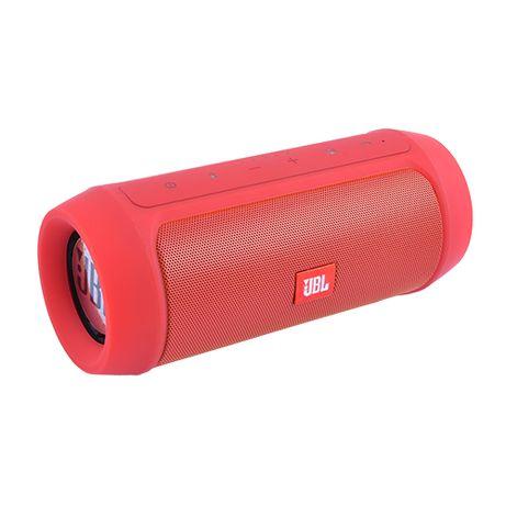 Портативная STEREO Колонка JBL Charge 2 Bluetooth MP3 FM USB Краматорск - изображение 5