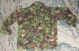 Bluzy moro wojskowe - różne rozmiary