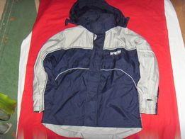 Куртка- ветровка , куртка спортивная для мальчика - Here & There-152