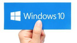 Установка Windows, Чистка, Замена термопасты,Ремонт ПК, Выезд на дом!