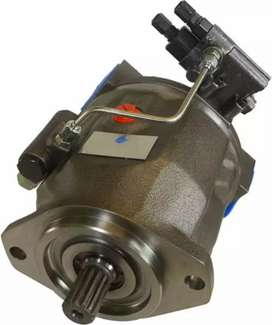 We repair all hydraulic related problems.