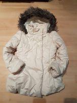 Куртка Некст 7-8 лет. Четко в размер