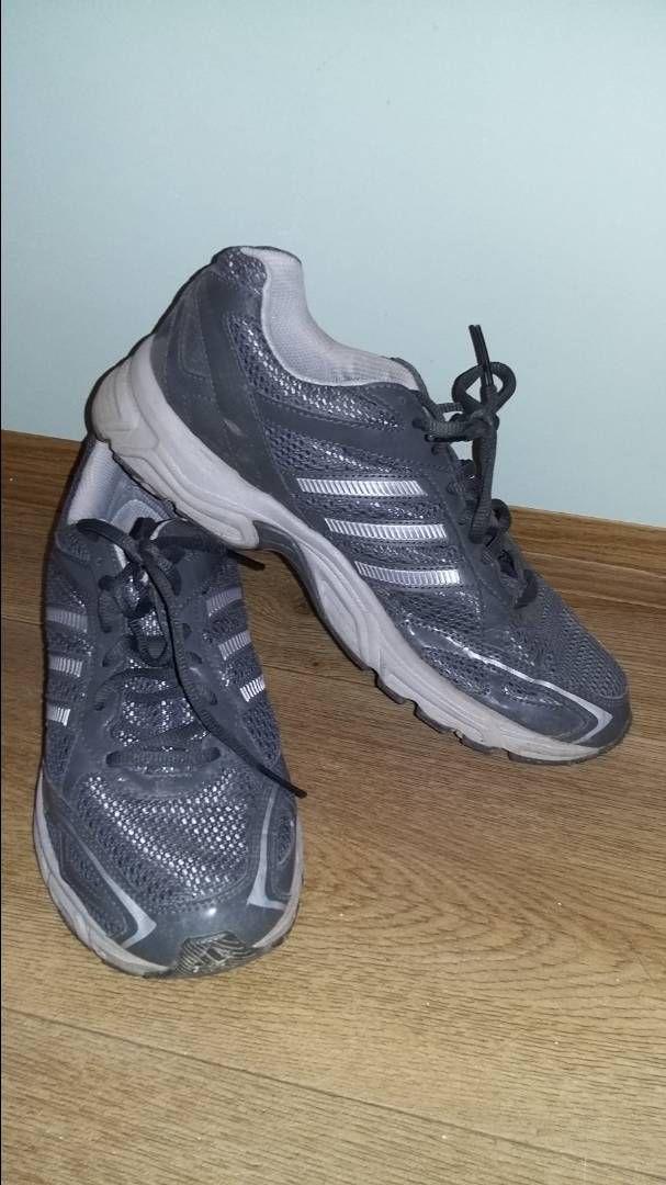 Dámská obuv Adidas 0