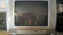 Телевизор фирмы LG