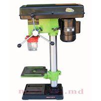 Сверлильный станок Procraft BD1550+тиски