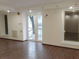 Продам магазин/офис 40 кв.м, кр.линия Паторжинского (угол Жуковского)
