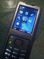 Продам телефон,полностью робочий. Металлический корпус!