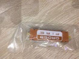 Продам кабель шлейф для жёстких дисков