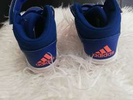 Boys shoes size 12 and 13