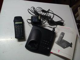 telefon T sinus 45 s