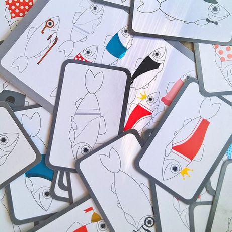Детская игра Шпроты от 5 лет Ariel Харьков - изображение 3